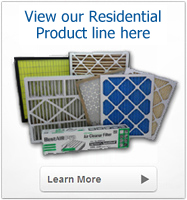 austin air filtration system and filters - Austin Air Purifier